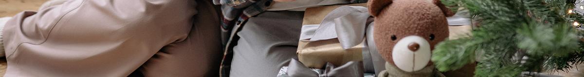 blumen geschenke auf rechnung alle shops mit. Black Bedroom Furniture Sets. Home Design Ideas